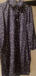 Kate Spade Star dress